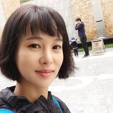春爱 User Profile