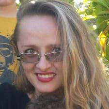 Alina Manuela User Profile