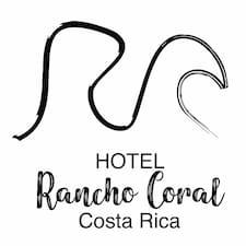 Hotel Rancho Coral - Uživatelský profil