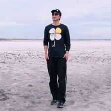Profilo utente di 星汉