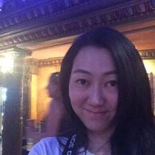 Qian Brugerprofil