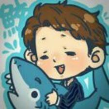 卓玥 User Profile