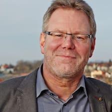 Jörg-Heiko Brugerprofil