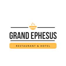 Nutzerprofil von Grand