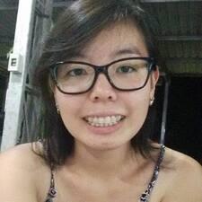 Mari User Profile