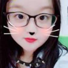 陈柳延 Kullanıcı Profili