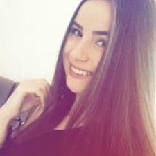 Profil utilisateur de Emanuelly