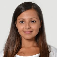 Semra User Profile