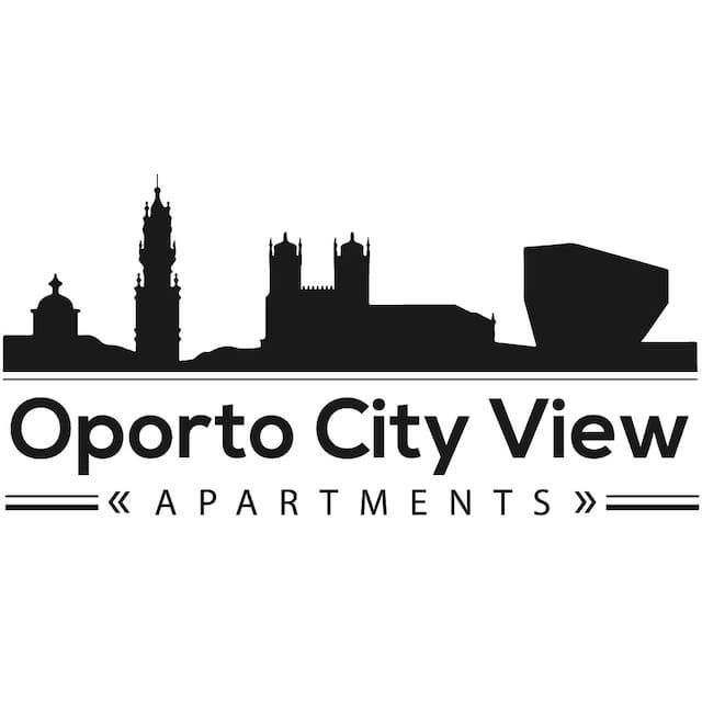 Profil utilisateur de Oporto