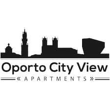 Oporto - Profil Użytkownika
