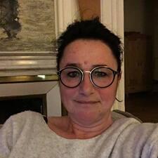 Anne-Cécile Kullanıcı Profili