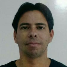 Profil utilisateur de Sandro