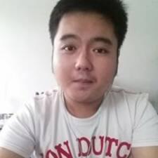 Manuel Victor Kullanıcı Profili