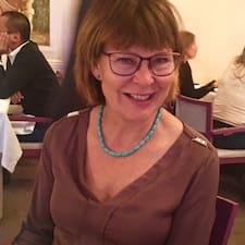 Ann Kathrin User Profile