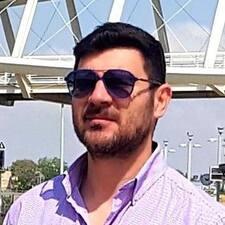 Γιάννης User Profile