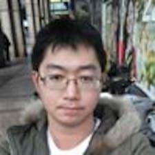 Profilo utente di 政宏