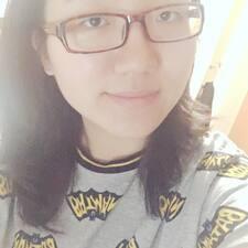 Zhengyan