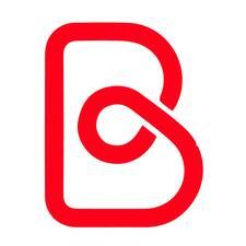BnBeyond