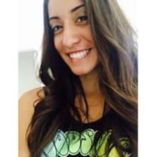 Jessica Annette User Profile