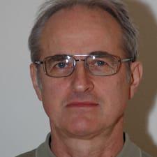 Marko Kullanıcı Profili