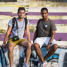 Emilio Y Manuel