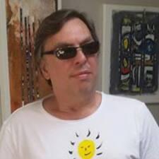 Jean-Louis - Uživatelský profil