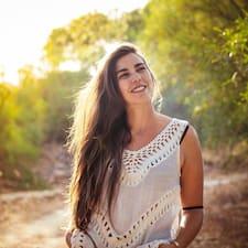 Joana Paula
