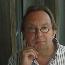 Wessel User Profile