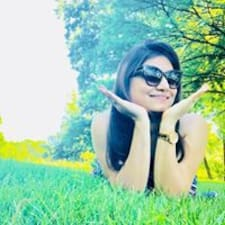Profil korisnika Bhumi