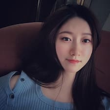 Hongyue