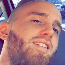 Profilo utente di Brandon