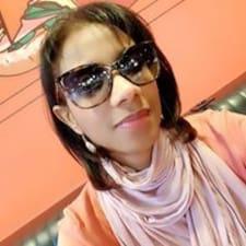 Profil korisnika Naïma