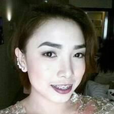 Shee User Profile