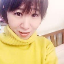 Nishimura님의 사용자 프로필