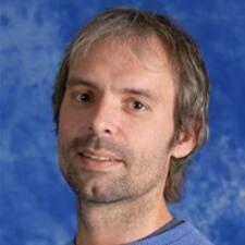 Jan Terje Kullanıcı Profili