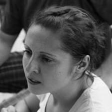 Hana Brukerprofil