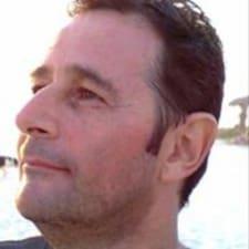 David Miguel Kullanıcı Profili