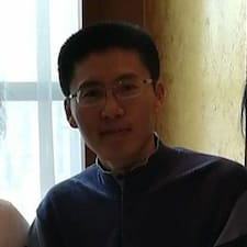 信科 felhasználói profilja