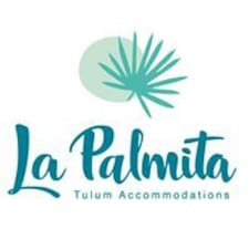 La Palmita User Profile