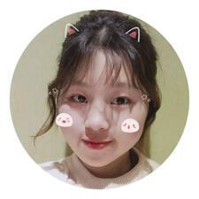 Perfil de usuario de 刘艳