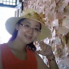 晓茹 User Profile