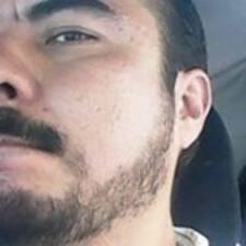 Profil utilisateur de Mariano Javier