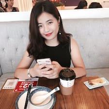Profil korisnika 钰鑫