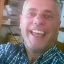 Cristoforo User Profile