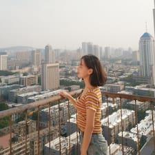 Nutzerprofil von 小兑