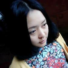 俊凤さんのプロフィール
