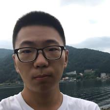 乐羽 - Profil Użytkownika