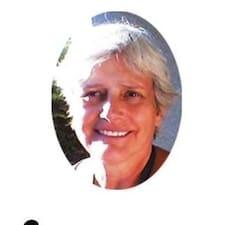 Profil utilisateur de Silvi
