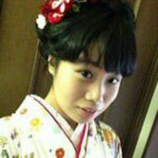 Profil utilisateur de 真辺