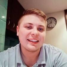 Profil Pengguna Darek